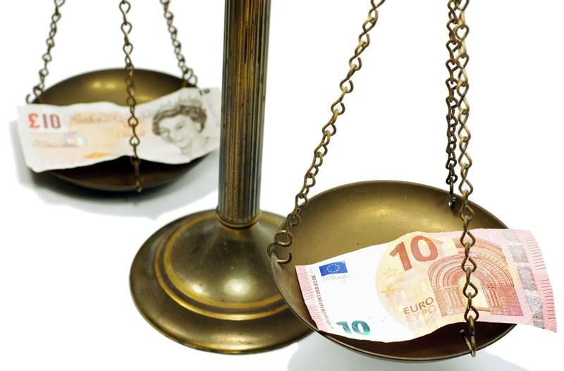 Compensatie verlies werknemersparticipatie