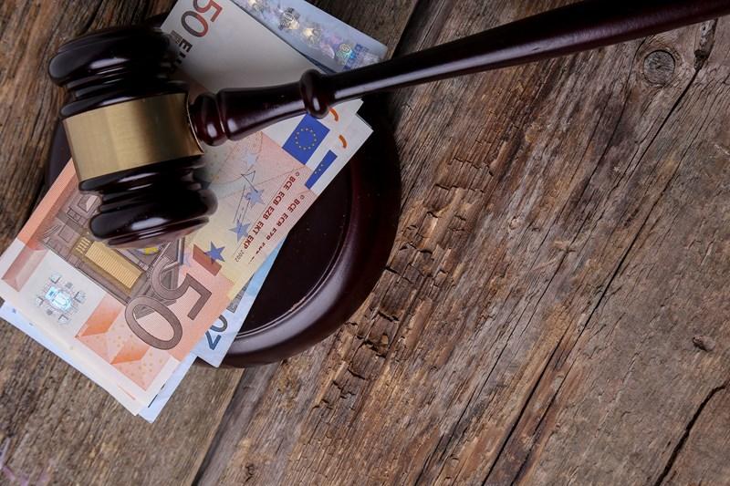Voorwaarde voor toekenning billijke vergoeding bij ontslag