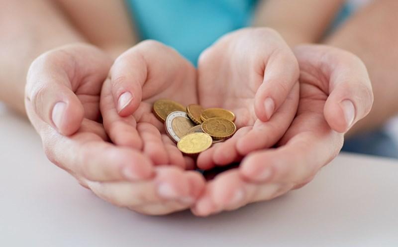 Wetsvoorstel invoering automatische waardeoverdracht kleine pensioenen