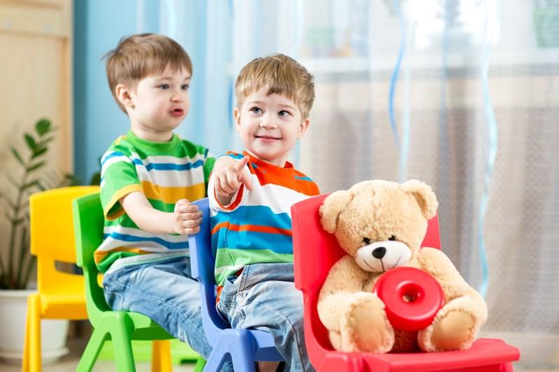 Ontwerpbesluit verhoging kinderbijslag
