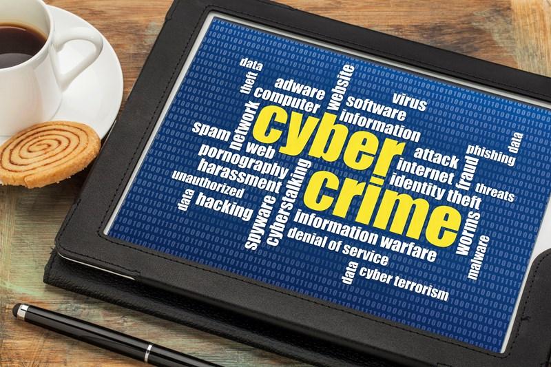 Kamervragen cybersecurity en accountantsverklaring
