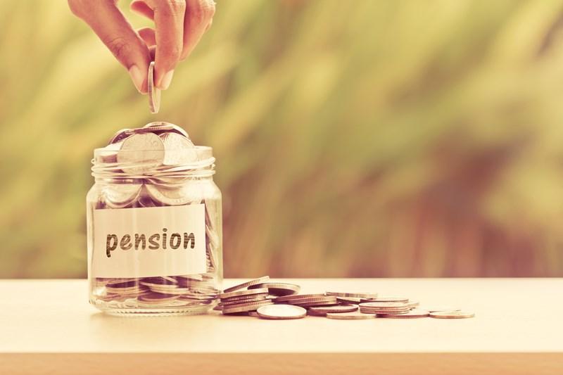 Geen akkoord nieuw pensioenstelsel