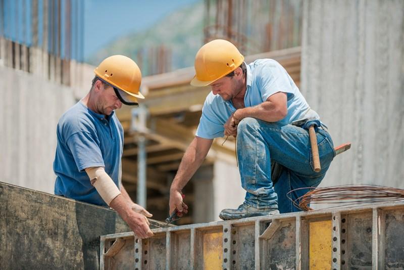 Nota van wijziging voorstel Wet arbeidsmarkt in balans