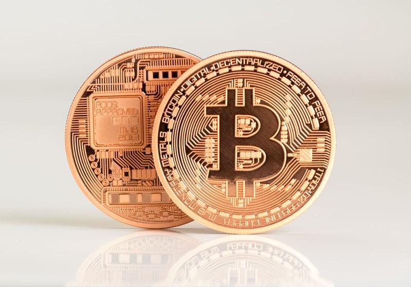 Kamerbrief regulering van cryptovaluta