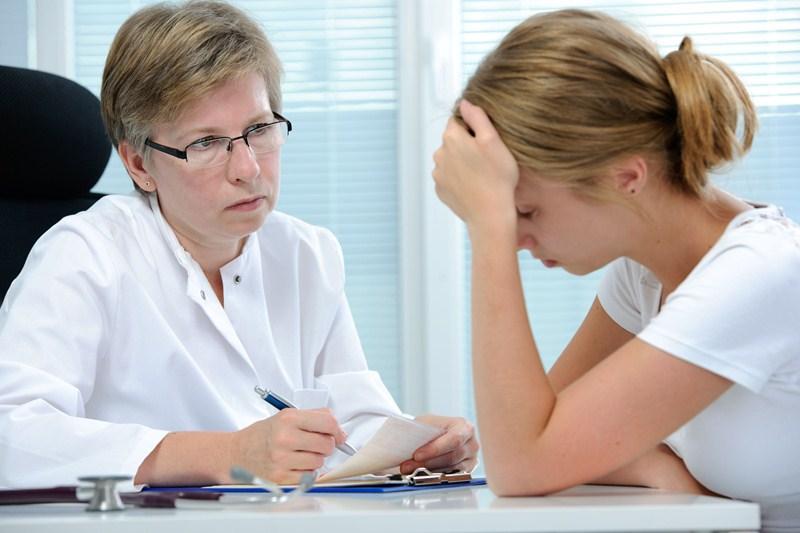 Te hoge loondoorbetaling in deel tweede ziektejaar