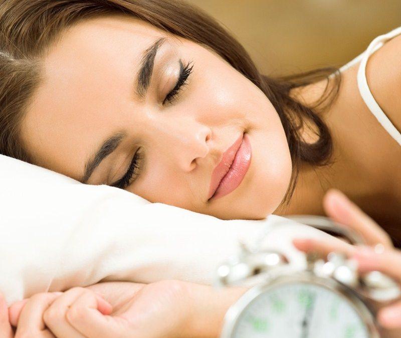 Werknemersverzoek ontbinding slapend dienstverband
