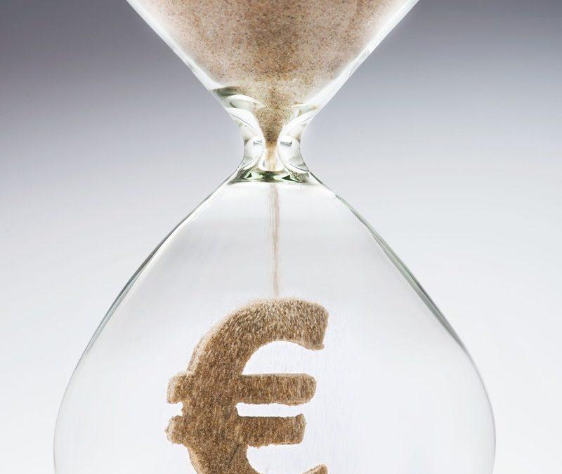 Kabinet werkt aan vernieuwing pensioenstelsel