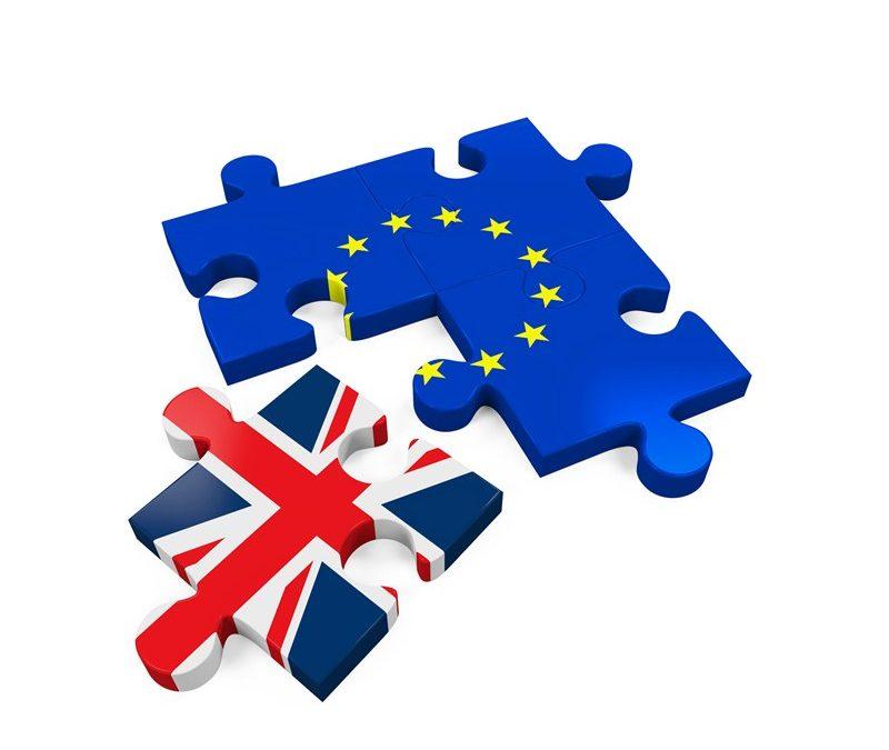 Conceptbesluit fiscaal overgangsrecht Brexit