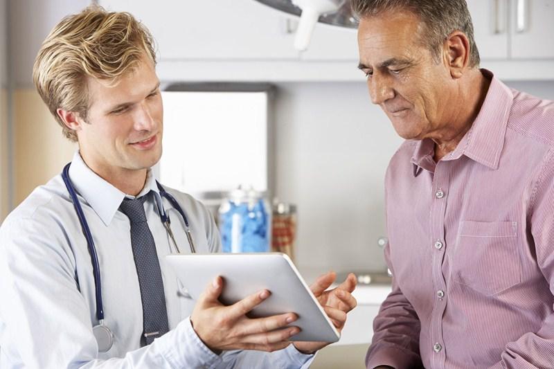 Ziekmelding niet vereist voor toepassing no-riskpolis